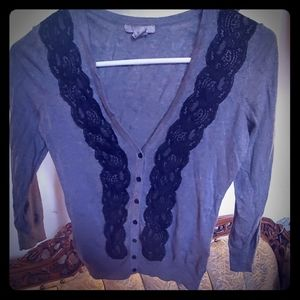 H&M Womans Sweater